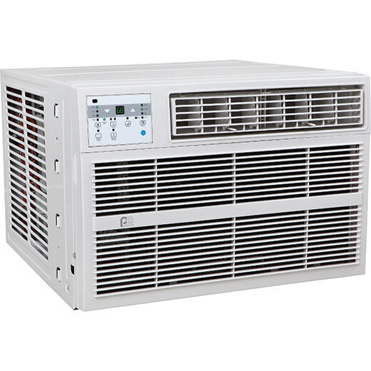 Air Conditioners & Parts