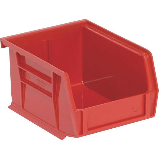 Small Item Organizers, Bins & Cases