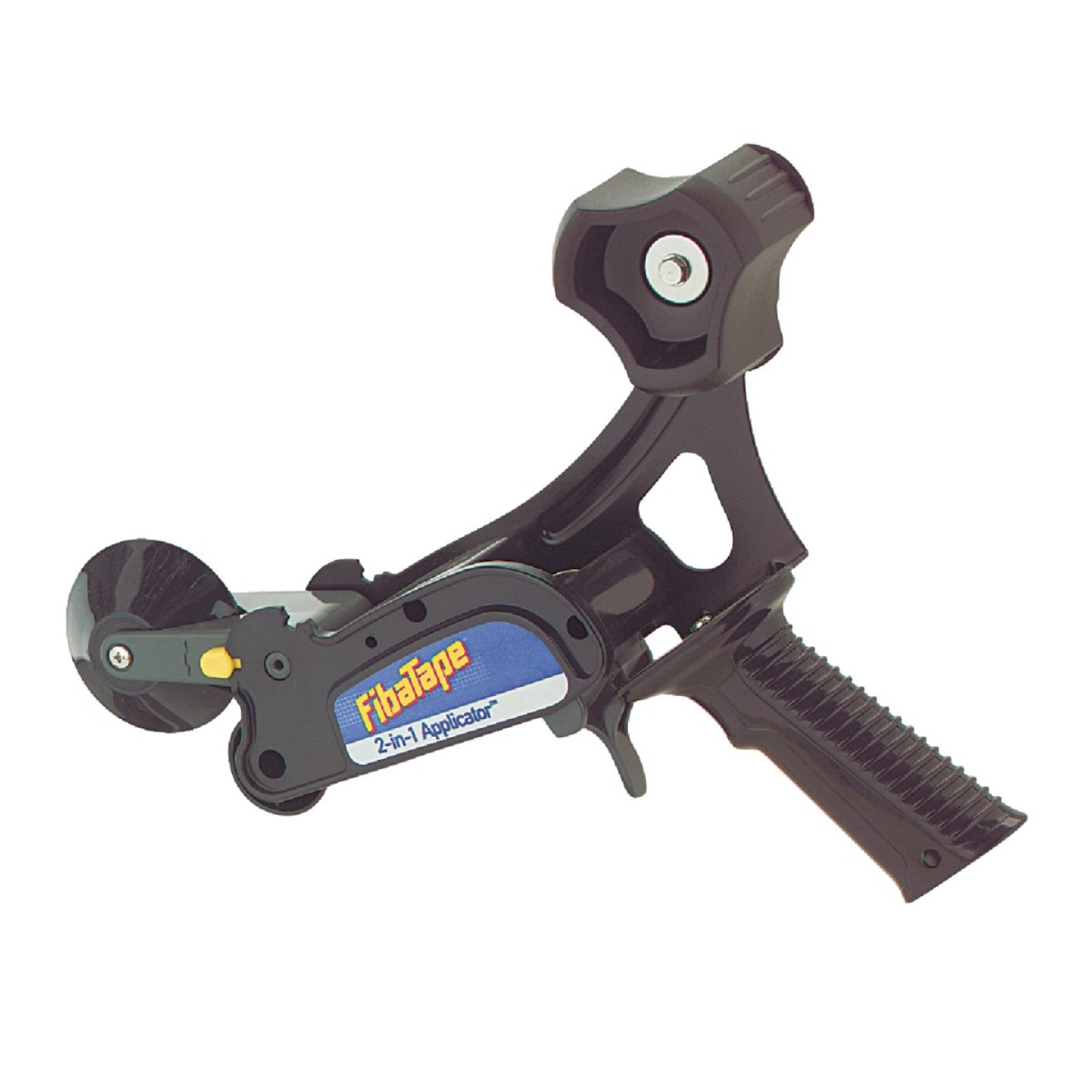 FibaTape 2-In-1 Drywall Tape Dispenser Image 1