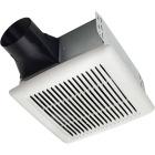 Broan 110 CFM 1.3 Sones 120V Bath Exhaust Fan Image 1
